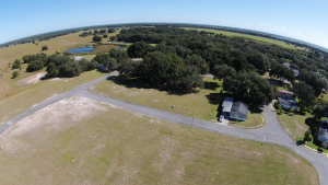 Corner lot manufactured homes in lake county