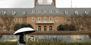 fannie-mae-and-freddie-mac-destruction-delays
